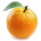 Czytanie cudzych MMSów w Orange – szczegółowa instrukcja