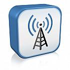 Jak wyłączyć komuś WiFi w iPhonie, iPadzie, HTC, Motoroli, Samsungu…