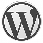 Zmasowane ataki na serwisy oparte na WordPressie