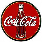 Jak i  po co Chińczycy Coca Colę ( i innych) hakowali