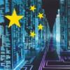 Google banuje chiński rządowy urząd certyfikacji z powodu utraty zaufania