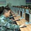 Chińczycy próbują włamywać się do skrzynek Gmail Polaków