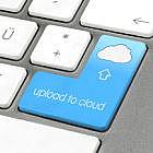 Darmowa chmura obliczeniowa, czyli hakowanie przeglądarek