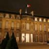 Amerykanie włamali się do komputerów doradców Sarkozy'ego?
