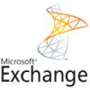 Zdalne kasowanie zawartości telefonu, czyli udajemy serwer MS Exchange