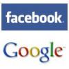 Dziwne błędy Googla i Facebooka – przywróciły stare uprawnienia