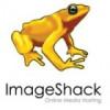 Z jakiego adresu IP wrzucono to zdjęcie na Imageshack.us?
