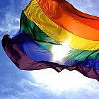 Trzeci wyciek z portalu LGBT – 80 tysięcy kont z kobiety-kobietom.com