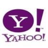Dane co najmniej pół miliarda użytkowników Yahoo wykradzione