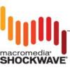 Adobe Shockwave niezałatane od ponad dwóch lat