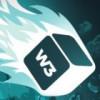 Masz WordPressa z W3 Total Cache? Lepiej sprawdź konfigurację.
