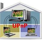 Błędy w UPnP – miliony ruterów, drukarek i kamer zagrożone