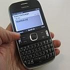 Twoja Nokia Cię podsłuchuje, ale podobno nie musisz się martwić