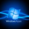 Chmura Microsoftu padła przez nieaktualny certyfikat HTTPS