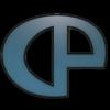 Włamanie do serwisu wsparcia użytkowników cPanelu