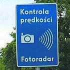 Wirus sparaliżował fotoradary – niestety tylko rosyjskie
