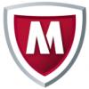 McAfee przez pomyłkę odwołał swój certyfikat