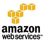 Czy Twoje pliki w S3 Amazona są bezpieczne?