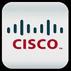 Cisco zmieniło algorytm haszowania – na znacznie słabszy