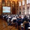 Zapraszamy na Advanced Threat Summit – konferencję inną niż wszystkie