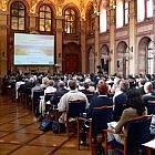 Najlepsza otwarta darmowa konferencja poświęcona bezpieczeństwu w Polsce
