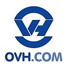 Jak można było przejąć dowolne konto w OVH