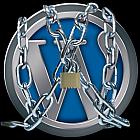 Zdalne wykonanie kodu w WordPressie odkryte przez Polaka (tylko do wersji 4.7)
