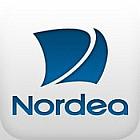 Jak Nordea poważne włamanie pod dywan zamiotła, czyli część 4 opowieści