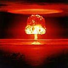 0day na IE8 użyty w ataku na pracowników przemysłu jądrowego