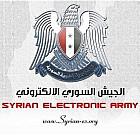 Syrian Electronic Army przejęła linki na Twitterze Obamy