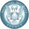 Unikatowa analiza 160 000 wiadomości podsłuchanych przez NSA