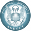 Facebook, Google, Microsoft, Yahoo objęte monitoringiem NSA