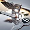 Megamos Crypto złamane – chowajcie swoje Bentleye do garażu