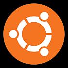 Włamanie na forum Ubuntu, dane prawie dwóch milionów kont skradzione