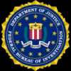 Historia pedofilskiej siatki, która przechytrzyła agentów FBI