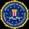 Mistrz świata social engineeringu zhakował dyrektorów CIA, FBI i wywiadu