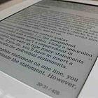 Ebooki kupione w sieci będą śledzone przez organizacje antypirackie