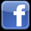 Zaatakuj siebie sam, czyli nowy rodzaj ataku na użytkowników Facebooka