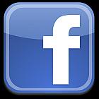 RCE na serwerze Facebooka za $40k z użyciem błędu sprzed 5 miesięcy