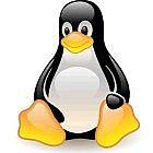 Linus Torvalds odpowiada na petycję o usunięcie RdRand