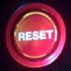Resetowanie haseł użytkowników w serwisach ZTM i URBANCARD