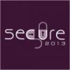 Już wkrótce SECURE 2013 – konkurs i wejściówka do wygrania