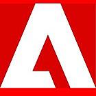 Hakerzy ukradli Adobe kod źródłowy i numery kart kredytowych