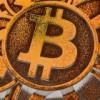 Nie pomógł multisig – 2 miliony dolarów w kryptowalutach skradzione