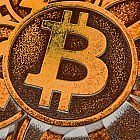 Bitcoiny, giełdy i wycieki, czyli jak znaleziono sprawców ataku na Twittera