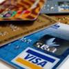 Bzdury, mity i kłamstwa na temat płatności zbliżeniowych