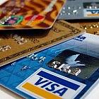 Wyciek danych osobowych i płatniczych klientów firmy Ticketmaster