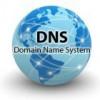 Nowa fala ataków na rutery w Polsce – sprawdź swoje ustawienia serwerów DNS