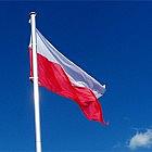 Hakerzy zaatakowali polskie witryny podczas konferencji bliskowschodniej w Warszawie