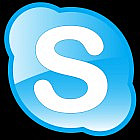 Masz Skype na Androida? Podobno można Cię podglądać i podsłuchiwać